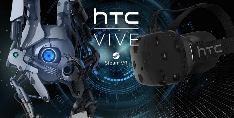 htc-vive-games