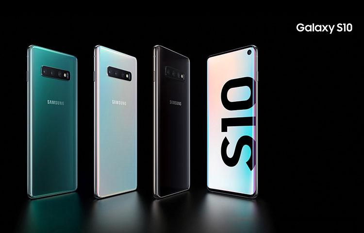 Samsung-s10_